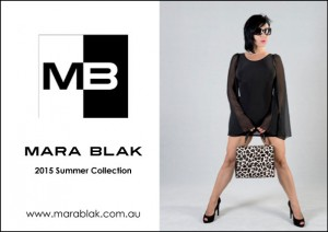 Mara-Blak-2015-Brochure-cover