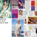 Media-MB-Vogue3