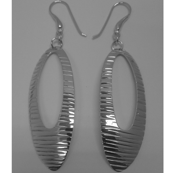 earrings-stripes