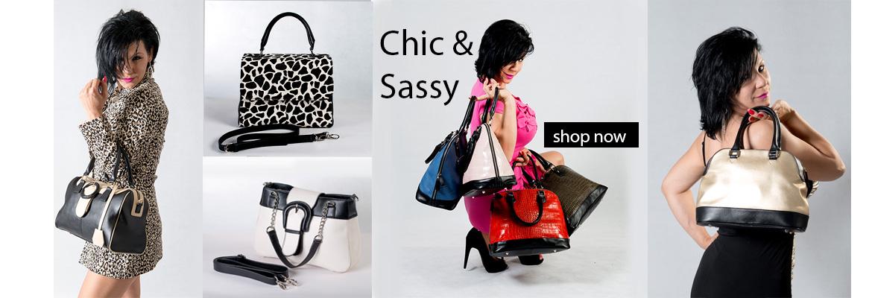 bags-front-website