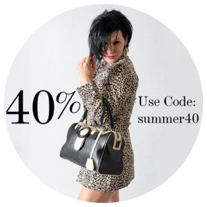 40off-summer
