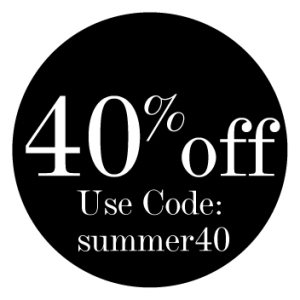 40off-summer-black